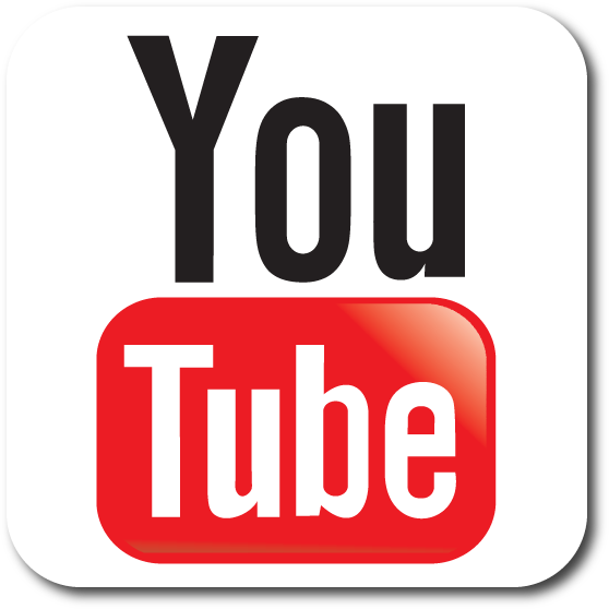 logo youtube 2